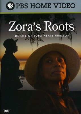 Zoras Roots  New Dvd