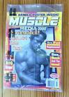 Muscle Media