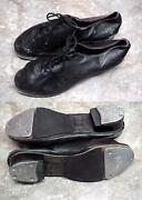 Vintage Tap Shoes