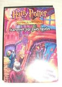 Harry Potter Kartenspiel