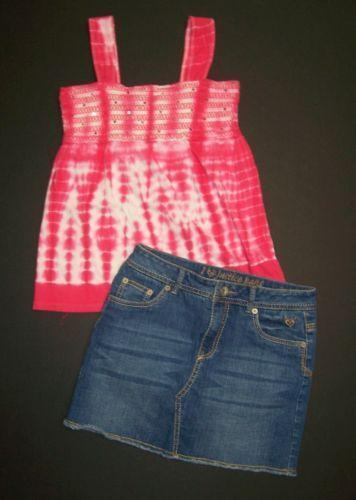 Womens Jeans Size 16