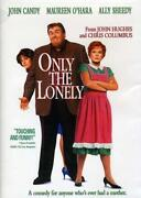 Only The Lonely DVD