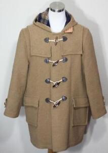 Duffle Coat | eBay