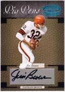 Jim Brown Auto