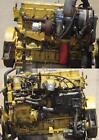 6 Cylinder Diesel