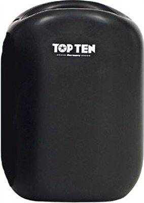 """Universal-Schlagpolster TOP TEN Bayflex® """"Target"""". Pratzen. Pads. Muay Thai.MMA"""