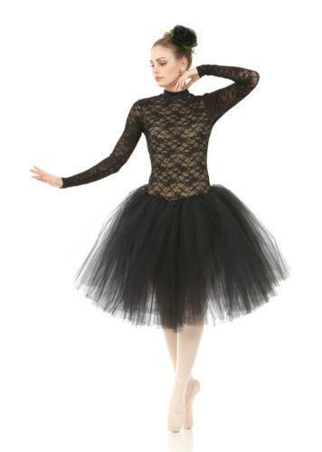 7f6dff509 Romantic Tutu: Clothing, Shoes & Accessories | eBay