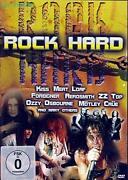 Def Leppard DVD