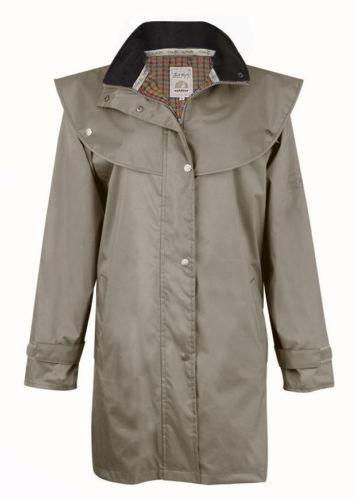 9ab285da4e Jack Murphy Coat | eBay