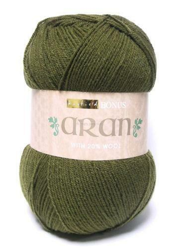 wool clearance ebay