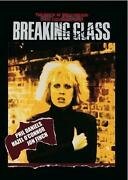 Hazel O'connor Breaking Glass