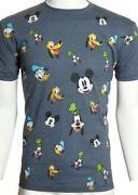 Donald Duck Shirt