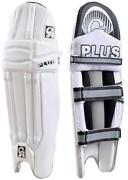 Mens Cricket Pads