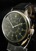 WW2 Luftwaffe Watch