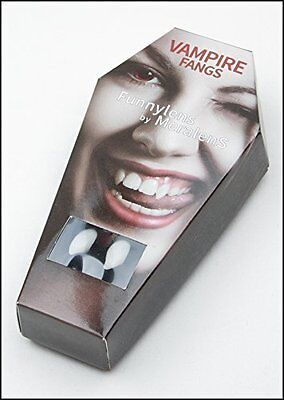 Halloween Vampirzähne Grusel Maskieren Zähne Kostüm Vampire Fangs Halloween