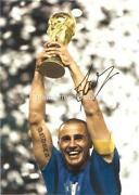 Italy World Cup 2006