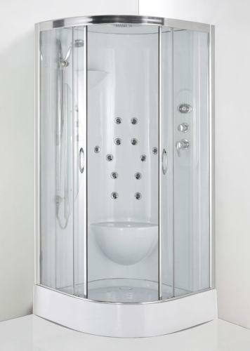 Shower Stall | eBay