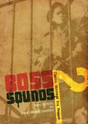 Boss Reggae