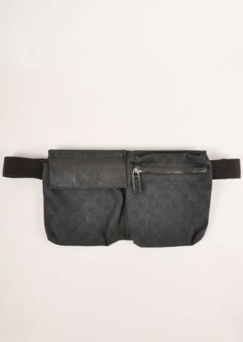0be5faa1b1c8 Gucci Waist Bag