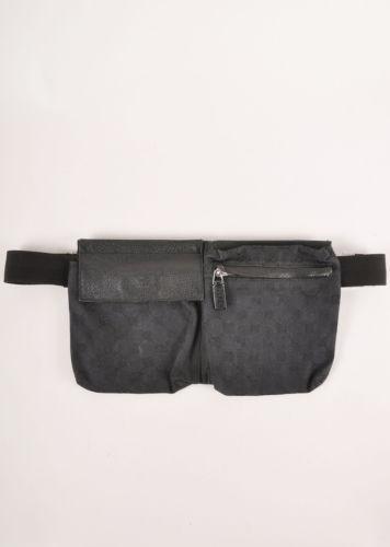 dc94d3938844 Gucci Waist Bag
