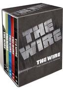 The Wire 1-5
