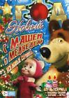 Kids Cartoon DVD Lot