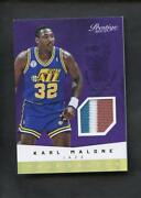 Utah Jazz Patch