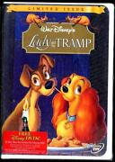 Disney Limited Issue