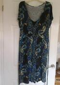 Joe Browns Womens Dresses