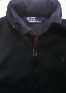 d867161e1a8cd1 Polo Ralph Lauren  Men s Clothing   eBay