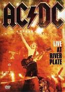 Ac/dc DVD
