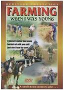 Farming DVD
