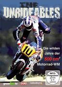 Motorrad DVD