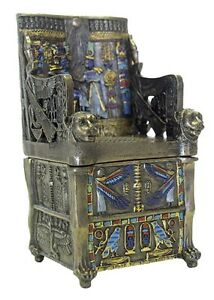 Egyptian-Throne-Jewelry-Box-3-Hand-Painted-Detail-Magnetic-Secret-Compartment