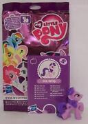 My Little Pony Blind Bag
