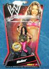 WWE Melina Action Figure