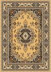 Large Area Rugs 8x10