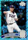 2011 Topps Update Hope Diamond