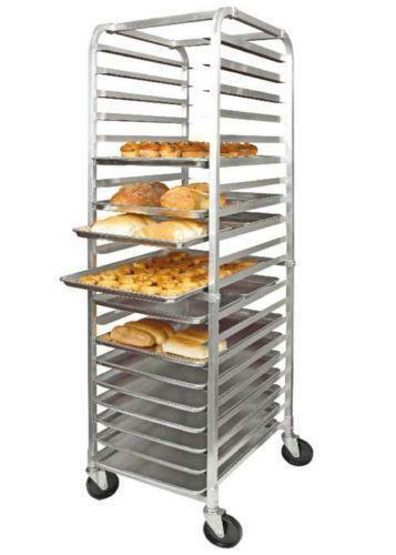 Image Result For Commercial Bakers Rack
