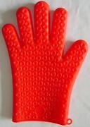 Finger Oven Gloves