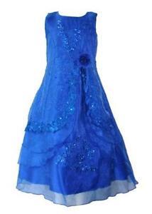 4ef3341b917c Flower Girl Dresses