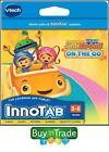 InnoTab 2 Games