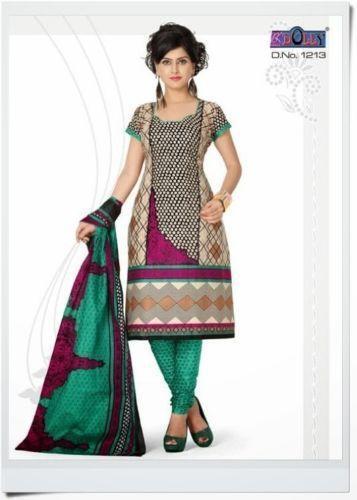 6ad720b4fc9 Indian Cotton Dress