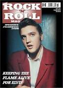 Elvis Presley Monthly
