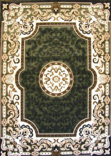 sage green area rug ebay. Black Bedroom Furniture Sets. Home Design Ideas