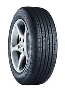 235/60R18 Tires