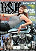 BSH Magazine