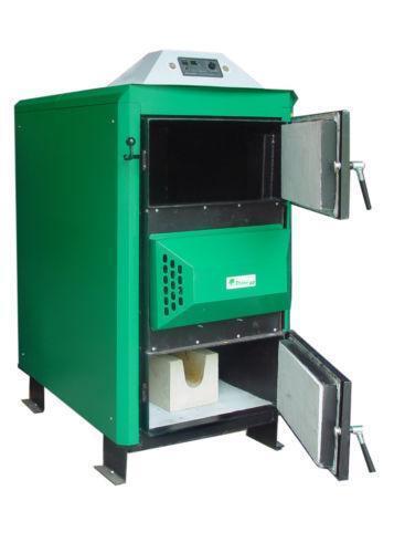 Boiler Furnaces Amp Heating Systems Ebay