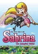 Sabrina The Animated Series
