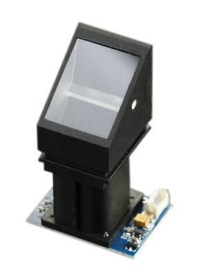 R305 Optical Biometric Fingerprint Access Control Sensor Module Scanner